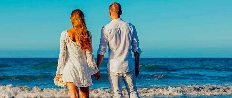 Медовый месяц на Занзибаре, в Танзании
