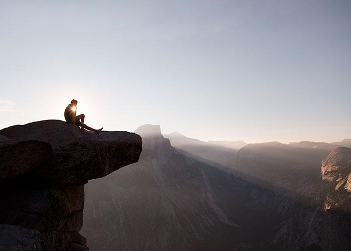 Восхождение на Килиманджаро все самое нужное в одной статье - фото