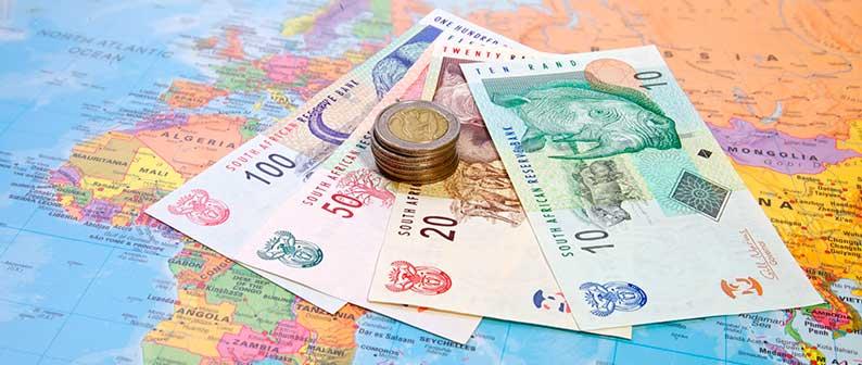 Танзанийский шиллинг - деньги в Танзании и на Занзибаре