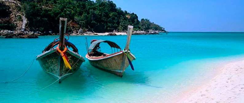 Мафия- остров с интригующим названием