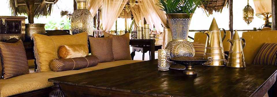 Отель Breezes Beach Club and Spa