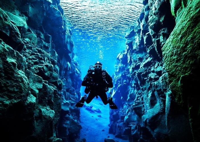 Какой океан на Занзибаре? - фото